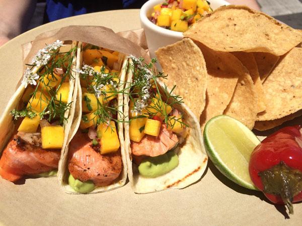 Copita-Salmon-Tacos