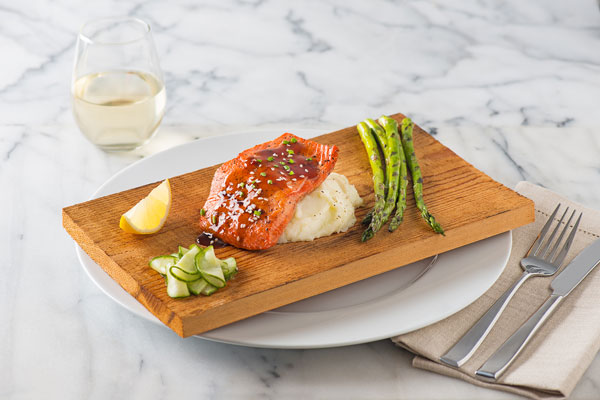 alderwood_roasted_salmon
